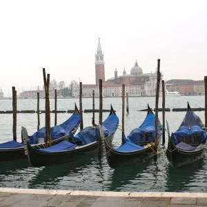 Adventures In :: Venice, Italy #2