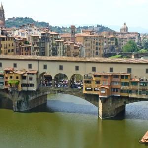 Ciao Italy!