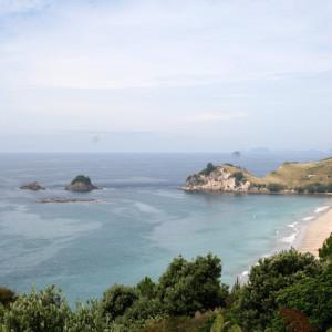 Adventures In :: New Zealand #17 – Coromandel