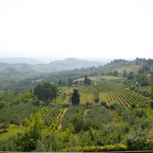 Adventures In :: Italy – San Gimignano