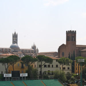 Adventures In :: Italy – Siena