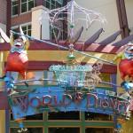 Adventures In :: California – Disneyland