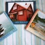 Photobox Photo Books