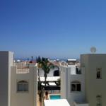 Photography Friday #21 – Cyprus Photo Dump