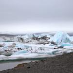 Adventures In :: Iceland – Jökulsárlón Glacier Lagoon
