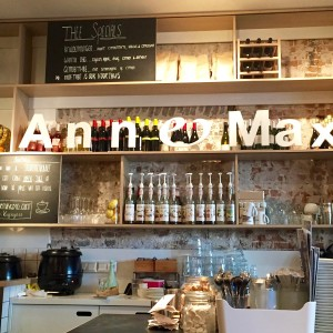 Adventures In :: Amsterdam – Where We Ate