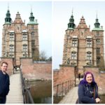 Adventures In :: Copenhagen – Rosenborg Castle