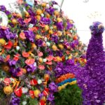 RHS Chelsea Flower Show – Part 3