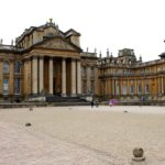 Day Tripping :: Blenheim Palace