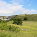 Day Tripping :: Malham Cove