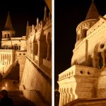 Adventures In :: Budapest – Fisherman's Bastion