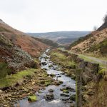 Day Tripping :: Middle Black Clough